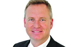 The Hon. Jeremy Rockliff MP