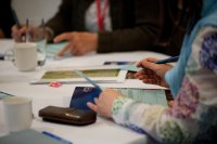 Pre-conference Workshops Updated!