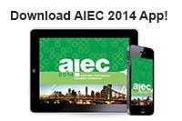 AIEC App