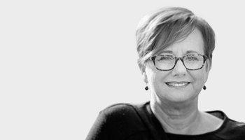 Professor Betty Leask