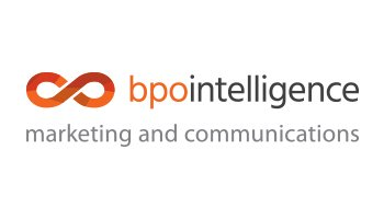 BPO and Object Next