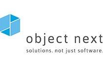 Object Next