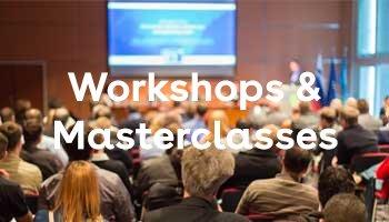Pre-conference workshops program