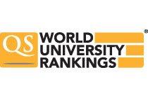 QS World-University-Rankings