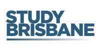 Study Brisbane