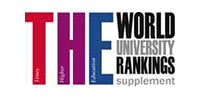 The-World-Rankings